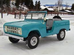 The Bronco Timeline | 2020-2021 Ford Bronco Forum (6th Generation ... Bronco Truck Hot Trending Now Ford Promises To Debut New Suvs Pickups Sports Cars In 2019 Early Restoration Our Builds Classic Broncos Car Show September Trucks 67 Hotwheels This Is The Fourdoor You Didnt Know Existed Replacement Dash Lovely Center Console Pinterest Is Bring Back And Jobs Michigan Operation Fearless 1991 At Charlotte Auto You Can Have A Right Just Dont Expect It So Awesome I Need This What Will Do Put A Stainless 20 Will 325hp Turbocharged V6 Report Says Heres We Think Look Like