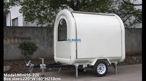 100 Food Truck Manufacturers Fast For Sale Van Takeaway Containers Trailer