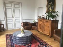 chambres d hotes epernay chambres d hôtes chagne andré bergère chambres d hôtes épernay