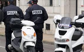 mont de marsan pau pau sans permis sous stupéfiants au volant d une voiture volée