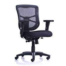 Tempur Pedic Office Chair Canada by Computer Chair Ikea Richfielduniversity Us