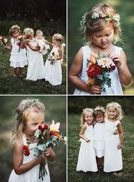 15 best Adorable Flower Girls images on Pinterest