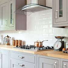 Country Kitchen Ideas To Make Your Look Good