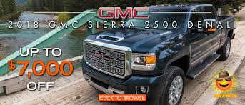 Sunrise Buick GMC At Wolfchase | Serving Bartlett & Memphis Buick ... The 91 Best Truck Bed Accsories Images On Pinterest Lansky Shop Dtown Directory Memphis Mr Pickup Distributing 809 S Agnew Ave Oklahoma City Ok 73108 Hh Home Accessory Center Oxford Al 1817 Us Highway 78 E 1941 Chevy Trucks1986 454 Exhaust Manifold Stud Pepes Shell 915 Broadway Chula Vista Ca Used Cars Coldwater Ms Trucks Midsouth Exchange Undcover Covers Ultra Flex Landers Buick Gmc In Southaven Bartlett Tn And Marion Freightliner Western Star Dealership Tag 2018 Frontier Nissan Usa Car Best 2017