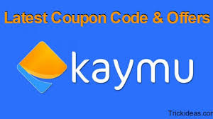 Kaymu Coupon Code: Discount Coupon For Sept 2017 - Trickideas Kay Jewelers Blue Diamond Necklace October 2018 Discounts Coupon Or Promo Code Save Big At Your Favorite Stores Australian Whosale Oils Promo Code Cyber Monday Sale Its Finally Here My Favorite 50 Off Sephora Coupons Codes 2019 Mary Kay Pro Pay Active Not So Ordinanny Me Kays Naturals Online Coupon Codes Dictionary How Thin Affiliate Sites Post Fake To Earn Ad Jewelers 2013 Use And For Kaycom