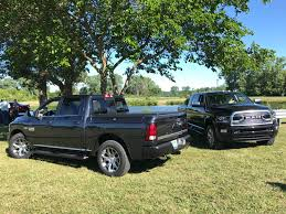 US Pickup Truck Buyers Demanding More Luxury | KGAN Luxury Car Or Truck How Theory Of Culture Informs Business The Plushest And Coliest Pickup Trucks For 2018 2019 Lincoln Interior Auto Suv 10 Sports And Cars Get The Treatment Best Pickup Trucks To Buy In Carbuyer Your Favorite Turned Into Ram Unveils New Color For 2017 Laramie Longhorn Medium Duty Work Tricked Out Get More Luxurious Mercedes X Class New Full Review Exterior Meets Utility Benz Xclass Truck 3 American Pickups That Make Look Plain