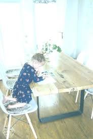 Rustic Dining Room Sets For Sale Farm Tables Farmhouse