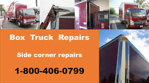 100 Truck Repair Near Me 18004060799 Box Truck Repairs Long Island Nassau Suffolk 1800