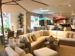 Carls Patio Furniture Fort Lauderdale by Fort Myers Patio Furniture Southwest Florida Outdoor Dining Sets