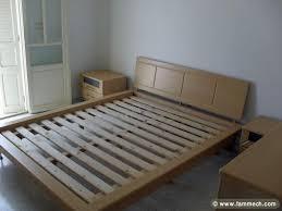 chambre à coucher occasion bonnes affaires tunisie maison meubles décoration a vendre une