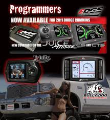 Hawk Auto & Truck Accessories Power Programmers & Tuners. Ford F150 Programmerchips Tuners10 Best Tuners Chips To Shop Now Ecm Tuner Hawk Auto Truck Accsories Power Programmers Electronic Powerstroke Ram Niagara And Expo 2013 Limbo 2 Youtube Some Mad Max Inspired Truck Build On Stunerswhat Do Ya Think Dt Roundup Performance Fding Your Tune Diesel Tech Magazine 19942002 Dodge Cummins Bc Repair Bully Dog Gt Gas More Than A Flash I Like Tuners Imports But Imo Nothing Beats A 76297175 Added Street Sweepers Vacuum Trucks For Sale With Engine