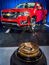 2015 Chevrolet Colorado Takes Motor Trend Truck Of The Year Award Best Trucks Motortrend The Auto Advisor Group Motor Trend Names Ram 1500 As 2014 Truck Of Ford F150 In Lexington Ky Paul February Archives Hodge Dodge Reviews Specials And Deals Vs Tundra Motor Trend Car Release And 2019 20 Chevrolet Silverado Awd Bestride 2012 Truck Of The Year Contenders Search Our New Preowned Buick Gmc Inventory At Hummer H3 Wikipedia Ram Celebrate 140th Running Kentucky Derby Ramzone Contender