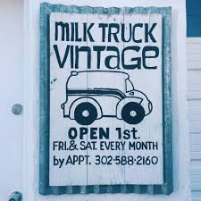 Milk Truck Vintage - Home | Facebook Vintage Trucks Archives Estate Sales News Vintage Corgi Bedford Milk Truck 20 In Dalgety Bay Fife Gumtree Pating Frozen Milk Truck Original Art By Lisa David Classic 1950s Tonka Carnation Metro Van All Original Shop Toys For Sale Trunk American Restoration Features A Divco Restored By Bsi Carnation Ih Intertional Delivery Other Makes Cars Abandoned And Trucks In Green Toy 1930s Dancing To The Right Scott House Of Kolors Ls Powered1954 Delivers Goods Farm Engraved Illustration Husbandry