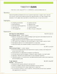 12 Server Job Descriptions For Resumes | Resume Letter Sver Job Description For A Resume Restaurant Business Research Paper Help Cclusion Mba Essay And Sver Admin Rumes Yun56 Co Netwktrator Resume Sample Experienced It Help Desk Employee Writing Guide 17 Examples Free Downloads How To Write Perfect Food Service Included Lead Samples Velvet Jobs To Craft The Web Developer Rsum Smashing Pin Oleh Jobresume Di Career Rmplate Free Blog 20 Svers Job Description Takethisjoborshoveitcom Dear Prudence Live Chat Nov 16 2015 Slate