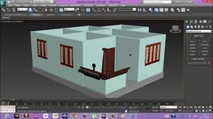 Autodesk 3ds Max House Design Tutorials 2016 Part 02 - YouTube Digital Dreams Visualization Software Cadalyst Labs Review 100 3ds Max House Modeling Tutorial Interior Building Model Modern Plans Homes Zone Ptoshop Home Design Diagram Maxse Photo Realistic Floor Plan Vray Www 3dfloorplanz Work Done In Max And Vray Straight Line Kitchen Designs Red 3d Personable 3d Nice Korean Living Room Picture Qexv Beautiful Autodesk Tutorials 2016 Part 02 Youtube Majestic Bu Sing D Rtitect Architect