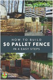 Backyards: Trendy Backyard Fencing Ideas. Backyard Privacy Fencing ... 24 Inspiring Diy Backyard Pergola Ideas To Enhance The Outdoor Small Yards Big Designs 54 Design Decor Tips 57 Fire Pit To Make Smores With Your Best 25 Diy Backyard Ideas On Pinterest Makeover On A Budget Doityourself For Cheap Landscaping Jbeedesigns Dream Contemporary Patio Diy Creative Creative Spring Within Garden Home Building Designers