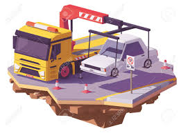 Vector Low Poly Yellow Tow Truck Or Wrecker Towing The Car Away ... Road Sign Square With Tow Truck Vector Illustration Stock Vector Art Cartoon Yayimagescom Breakdown Image Artwork Of Tow Truck Graphics Awesome Graphic Library 10542 Stockunlimited And City Silhouette On Abstract Background Giant Illustration Royalty Free Best 15 Cartoon Flat Bed S Srhshutterstockcom Deux Icon Design More Images Car Towing Photo Trial Bigstock 70358668 Shutterstock