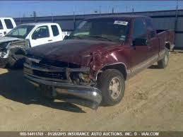 Used 1997 CHEVROLET CHEVROLET 1500 PICKUP Parts | Hi-Way Auto 1997 Chevy Silverado Led Headlights Review Buyers Guide Busted Knuckles C1500 Awesome Body Parts Besealthbloginfo Find Used At Usedpartscentralcom Truck Accsories For Sale Performance Aftermarket Jegs Amazoncom 113 Lift Kit Chevrolet 0s15sonoma Cars Trucks Midway U Pull Truck Parts For Sale Chevrolet Ck 1500 Ext Cab 1415 Wb Best Choice Motors Exhaust Diagram Beginners Wiring Bumpers Cluding Freightliner Volvo Peterbilt Kenworth Kw Chevy Silverado 4x4