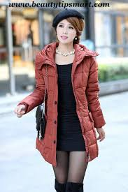 ladies winter leather jackets 2018 latest fashion trends