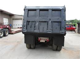 Best Dump Truck For Sale In Ma Image Collection Japanese Red Maple Tree Grower In Bucks County Pa Fast Growing Plants Ford Work Trucks Dump Boston Ma For Sale F450 Truck 1920 New Car Specs M35 Series 2ton 6x6 Cargo Truck Wikipedia Tandem Tractor To Cversion Warren Trailer Inc Bed Inserts Ajs Center 2016 Mack Gu813 Dump Truck For Sale 556635 F650 Chassis V10 57 Yard Oxford White Gabrielli Sales 10 Locations The Greater York Area 1995 Mack Dm690s For Phillipston Tk038 2011 Ford F550 Xl Drw Only 1k Miles Stk Best In Ma Image Collection