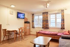 ferienwohnungen apartments gasthaus kranz 79780