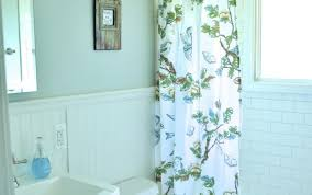 Green Striped Curtain Panels by Charismatic Figure Intriguing Sheer Curtain Fabric Spotlight