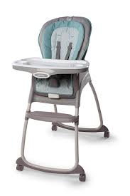 Ingenuity Trio 3-in-1 High Chair – Cambridge - High Chair, Toddler Chair,  And Booster Peg Perego High Chair Play Bar Animals Clement Evenflo Trillo 3in1 High Chair Grey Details About Delta Children Ezfold Glacier 3 In 1 Baby Highchair Ding Feeding Seat Blue Three George Nakashima 051990 Chairs Sale Number Chicco Polly Chakra Graco Pink Cosco Toddler Folding Portable Kid Eat Padded Realtree Camo With Three High Chairs Qatar Living Ingenuity Trio In Phoebe Fullsize Chair Booster Seat