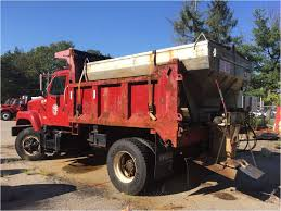 Tandem Axle Dump Trucks For Sale In Pa,Used Tri Axle Dump Trucks For ... Used Cars Camp Hill Pa Best Of Enterprise Car Sales Certified Americas Bestselling Truck Ford F150 Trucks Near Palmyra Pa Erie Pacileos Great Lakes Forecast December Will Best Us Auto Sales Month Since 2005 Naples Phoenixville Farmers Market Blog Archive Heart Food Mayfair Imports Auto Pladelphia New Small Pickup Trucks Reviews Truck Check More At Driving School In Lancaster 93 4 My Trucker Images On Dealer In White Oak Jim Shorkey Best Used Trucks Of Honda Ridgeline Reviews Price Photos And Specs
