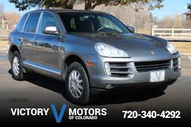 Used Cars And Trucks Longmont, CO 80501 | Victory Motors Of Colorado The 2019 Porsche Cayenne Ehybrid Is A 462 Horsepower Plugin People Gemballa Tornado 750 Gts Turbo Stuttgart Pony 2015 S Review First Drive Car And Driver 2018 Debuts As Company Says Its More 911like Than Vintage Car Transport On Truck Stock Photo 907563 Alamy Weird Stuff Wednesday 1987 911 Ford Fire Truck Daimler Macan Look Image Gallery Expands Platinum Edition Used Cars Trucks Lgmont Co 80501 Victory Motors Of Colorado Dealer Inventory 2013 Us Rennlist