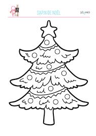 Coloriages De Noël Les Aventures De Kkp Dedans Coloriage De Noel