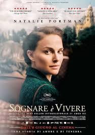 Sognare E Vivere Trailer Italiano Foto Poster