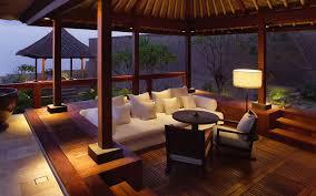 100 Interior Design In Bali The Bulgari Villa A Nese CliffTop Paradise IArch