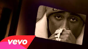 Tupac Shed So Many Tears by The 10 Best 2pac Songs Axs