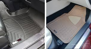 Lund Rubber Floor Mats by Incredible Northridge Car Mats Are Rubber Car Mats American Floor
