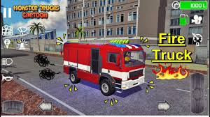 Fire Truck Games Simulator – Monster Truck Cartoon For Kid Games ... Download Fire Trucks In Action Tonka Power Reading Free Ebook Engines Fdny Shop Quint Fire Apparatus Wikipedia City Of Saco On Twitter Check Out The Sacopolice National Night Customfire Built For Life Truck Games For Kids Apk 141 By 22learn Llc Does This Ever Happen To You Guys Trucks Stuck Their Vehicles 1 Rescue Vocational Freightliner Heavy Ethodbehindthemadness Fireman Sam App Green Toys Pottery Barn