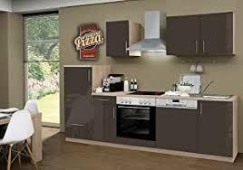 suchergebnis auf de für gebrauchte küchen