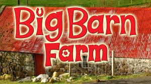 Big Barn Farm Narrator Storm Destroys Barn Causes Power Outages In Freeport Area News The Poem Farm Horse Helpers Childrens Book Chesters Barn Mountain Times 410 Best Images On Pinterest Acvities Farm And Opener Midunit Review Yes You Have Taken This Quiz Before This Museum Exhibit Depicts The History Of Latinx Farmworkers Wilton Eleanor Bomsta A Serial Sex Offender Got A Lighter Stence Than Farmer Who 865 Animals Barnfest Draws Big Crowd Oliver Kelley Reopens After 145 Million Renovation
