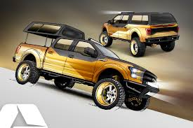 2018 Ford F150 Accessories   Top Car Designs 2019 2020 Central Chevrolet Cadillac In Jonesboro A Augusta Forest City Ar Gmc Dealership Near Me Memphis Tn Autonation Mdenhall Freightliner Western Star Tag Truck Center Lyons Buick Lewisburg Nashville Shelbyville Cars And Trucks Etc 5390 Fox Plaza Dr 38115 Ypcom Chuck Hutton Olive Branch Southaven Germantown Bed Accsories Top Car Reviews 2019 20 Peterbilt 389 For Sale In Tennessee Www Atc Covers American Made Tonneaus Lids Caps Tn Photos Sleavinorg New Chrysler Dodge Jeep Ram Ms Chevy Silverado 1500 Lt Parts 4 Wheel Youtube