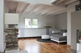 wohnzimmer v projekte innenarchitektur stephan buehrer