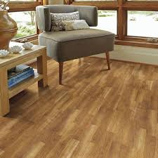 Shaw Berber Carpet Tiles Menards by 43 Best Shaw Flooring Images On Pinterest Acacia Bath Ideas And