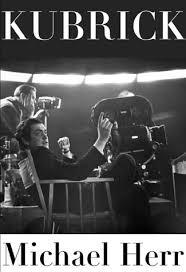 Kubrick By Michael Herr