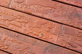 best deck stains for sealing decks fences frederick fence