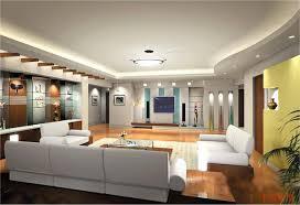 lights mood lighting for bedroom best living room ceiling ideas