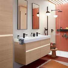 7 badezimmer farben und ihre wirkung
