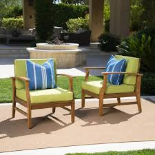 Teak Wood Patio Furniture | Piece Teak Wood Outdoor Patio Seating ... Vintage Smith And Hawken Teak Outdoor Patio Set Chairish Exterior Interesting And Fniture For Inspiring 36 Wood Folding Chairs Mksoutletus Cheap Ding Find Deals On Line At Garden Emily Henderson Chair Sets Best Rated In Adirondack Helpful Customer Reviews Amazoncom Large Lounge Pair Sale 1stdibs
