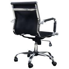 chaise de bureau chesterfield chaise de bureau moderne pas cher of socialfuzz me