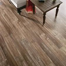 Laminate Flooring With Attached Underlay Canada by 17 Best Images About Hardwood Floors On Pinterest Vinyl Plank