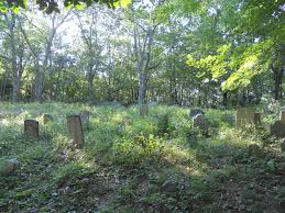 18 Sep 2012 – Burdick – Culver Cemetery In Stonington, CT | Wells ... Katie Wanders Barn Island Sington Connecticut Img_4957 Sarabeth Buckley Borough Photographers Guide To 22013 Album Nature And Day Hikes Extra Pequot Woods Maps 18 Photos 27 Reviews Alltrails George Ryan A Look Back At Some Of The Photo Hlights From Last Week Falling For Digging Ri Important Bird Areas Audubon 544 Grehaven Rd Pawcatuck Ct Mls 170029603 Coldwell Banker Beautiful Landscape Photography Seth Jacobson