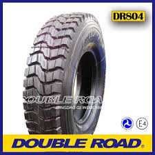 Truck Tyres China Mud Tires From China - Truck Tyres China ...