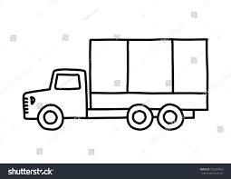 Truck Sketch Stock Vector (Royalty Free) 133297856 - Shutterstock Cars And Trucks Coloring Pages Unique Truck Drawing For Kids At Fire How To Draw A Youtube Draw Really Easy Tutorial For Getdrawingscom Free Personal Use A Monster 83368 Pickup Drawings American Classic Car Printable Colouring 2000 Step By Learn 5 Log Drawing Transport Truck Free Download On Ayoqqorg Royalty Stock Illustration Of Sketch Vector Art More Images Automobile